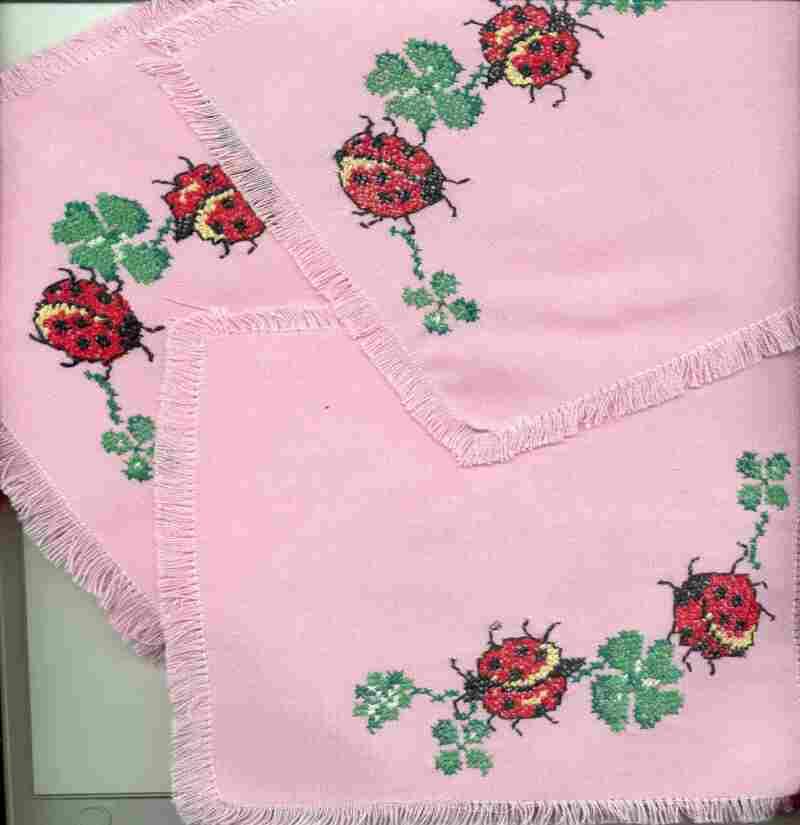 Выкройки для платьев валяние фото 432